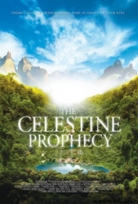 the_celestine_prophecy_2006